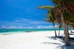 beautiful_white_sand_beach_in_akumal_mexico_436