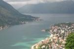 montenegro-284