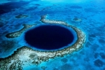 dahab-blue-hole
