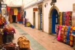 morocco-essaouira-sp5wau6omh