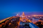 panoramic_view_of_batumi_at_night