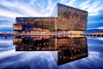 harpa-blue-hour