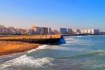 morocco-casablanca-9oh7n9d589