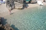 dhermi_beach__albania_by_chr1salbo-d39clg9