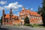 bernardinskiy-kostel