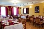 gallery_restaurant01