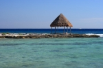mexico_quintana_roo_akumal_-_costa_maya_yucatan_peninsula_5963