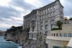 okeanograficheskij-muzej-monako