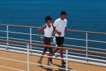 sportjogging05tcm19-6394-19093
