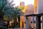 bab_al_shams_desert_resort_spa700x440