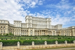 dvorec-parlamenta-v-buhareste