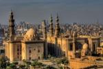 kairo_egypt_01