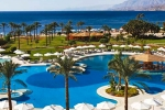 movenpick-resort-taba_30