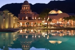 sofitel-taba-heights_46