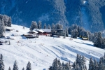 ski_s