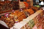 p-1024x1024-egipetskij-bazar