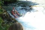 rafting-kupa-nk-polet-20-07-2009-182