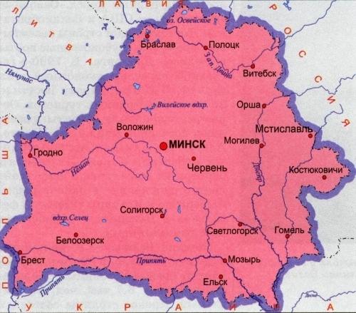 адреса карте, ракетная част в г п мир корелисчского р Инструкции инвентаризации активов